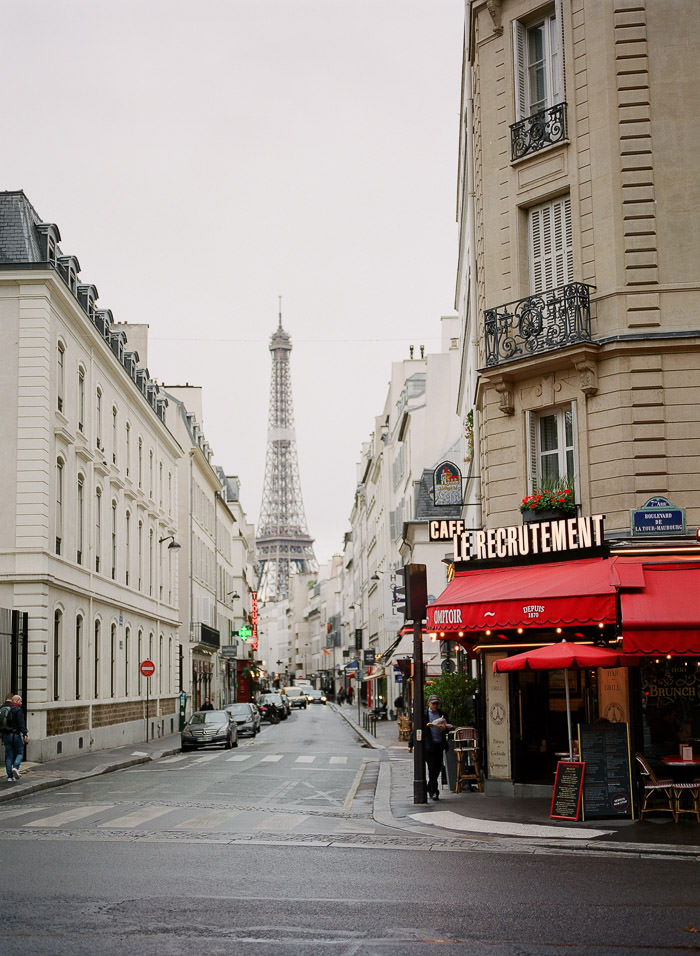 must-see places to visit in France