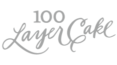 Alex W Photography Featured in 100 Layer Cake