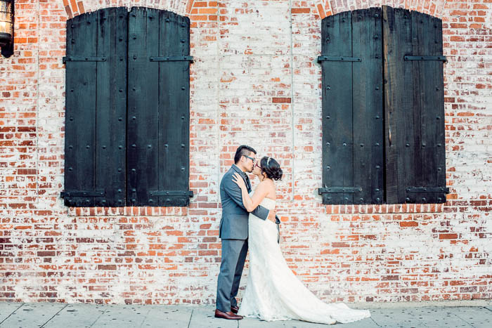 carondelet house wedding los angeles