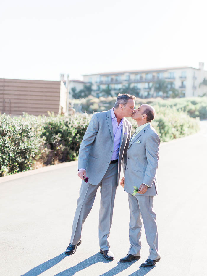 terranea wedding